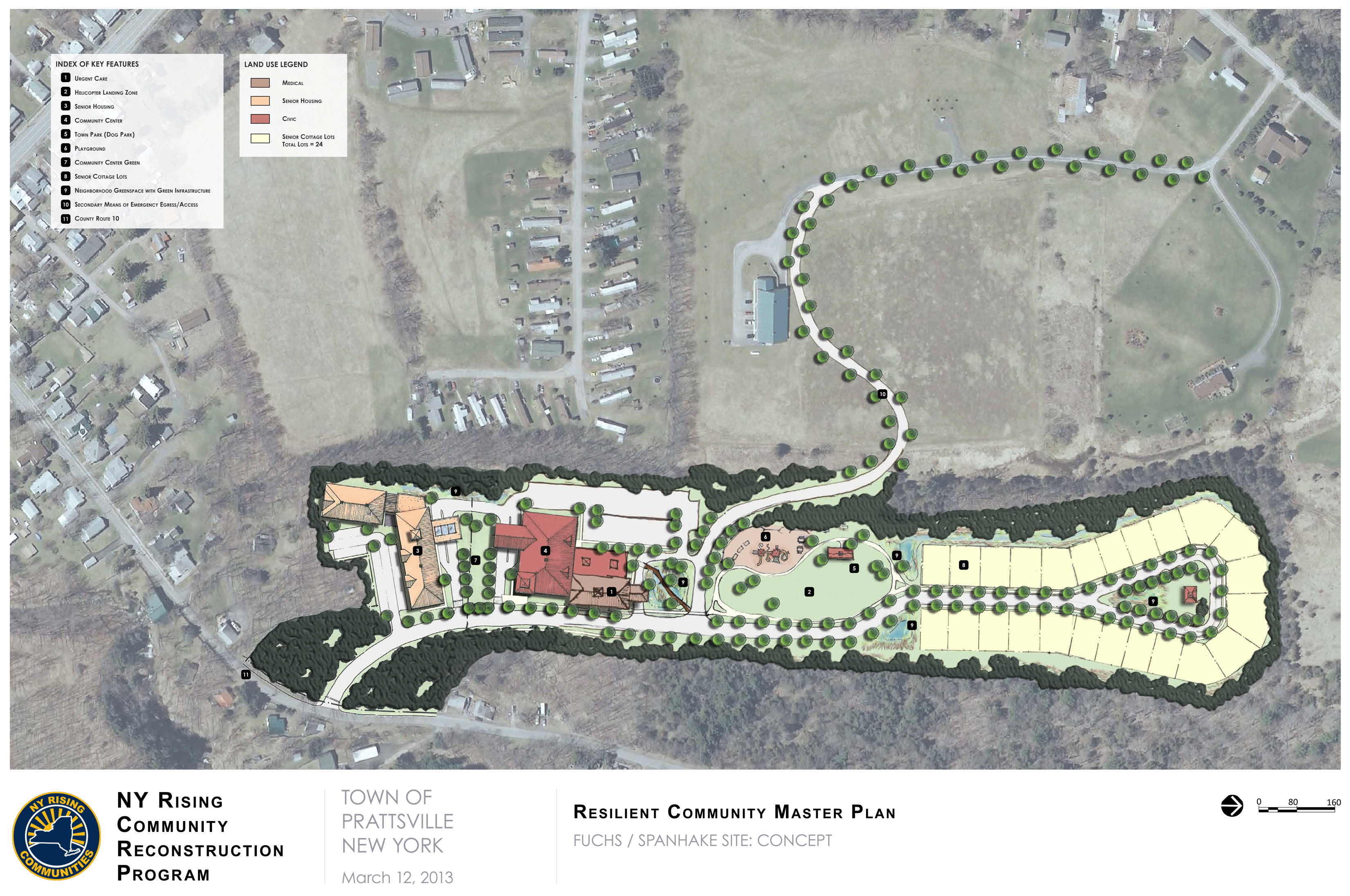 Community-Master-Plan-040214a